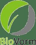 BIOVORM-logo