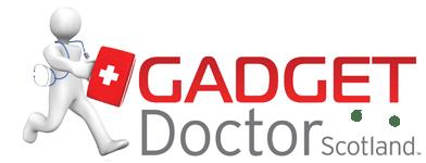 gadget-doctor-logo